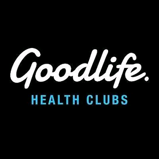 GoodLife Membership no fees!