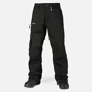 Volcom Ventral Snowboard pants XL