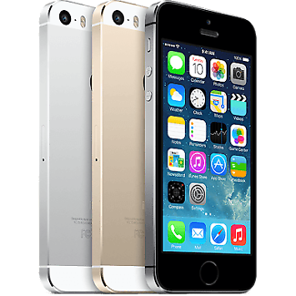 Wanted: Wanted: used Iphone5s icloud unlocked, good condition.