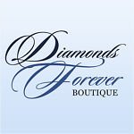 Diamonds Forever Boutique