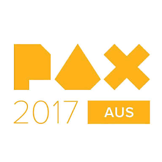 Pax Aus Saturday Tickets x2