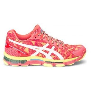 Asics netburner pro11 netball shoes size 11 Upper Coomera Gold Coast North Preview