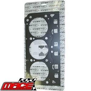 MACE HEAD GASKET SET FOR HOLDEN STATESMAN VS WH WK ECOTEC L36 L67 S//C 3.8L V6
