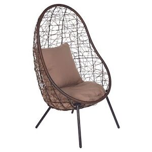 Single Seater Egg Chair Point Cook Wyndham Area Preview