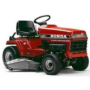 honda ride on mowers | Lawn Mowers | Gumtree Australia Free Local Classifieds