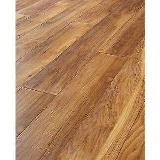 Laminate Flooring 11 90