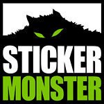 stickermonster-7