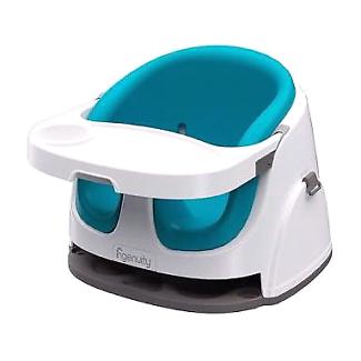 Ingenuity baby base 2 in 1 seat