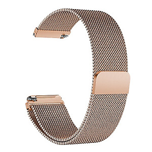 Watch Band for Fitbit Versa Sport