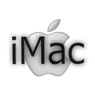 **** iMAC SOFTWARE UPGRADES **** OSX & WINDOWS FOR MAC!!