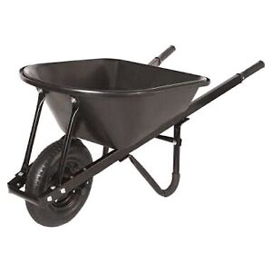 Wheelbarrow  HIRE Padstow Bankstown Area Preview