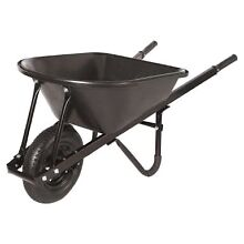 Wheelbarrow  HIRE Illawong Sutherland Area Preview