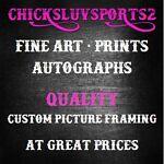 chicksluvsports2