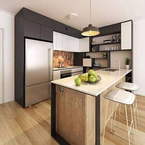 2 Bedroom/2 Bathroom Brand New Apartment in Westend West End Brisbane South West Preview