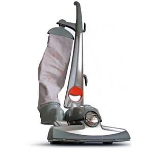 Kirby Upright Vacuum Warwick Joondalup Area Preview