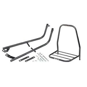 Wanted - Ventura rack setup for CF Moto 650nk Maryland Newcastle Area Preview