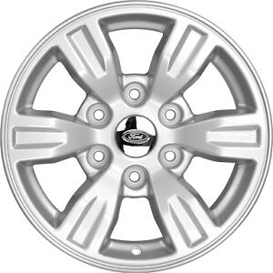 wanted xlt pk ford ranger rims Geham Toowoomba Surrounds Preview