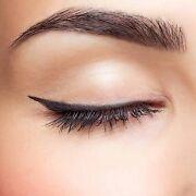 Eyebrow & Brazilian Waxing  Robina Gold Coast South Preview