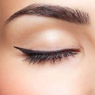 Wanted: Eyebrow & Brazilian Waxing