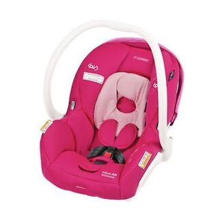 Brand new maxi cosi pink capsule cover  Maitland Maitland Area Preview