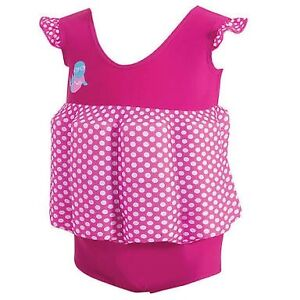 Zoggs Learn to swim Baby Float Suit / Vest Collingwood Park Ipswich City Preview