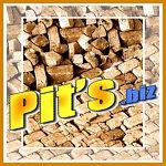 Pittis Modellbau Zubehör Shop
