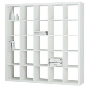 IKEA white shelves free Petersham Marrickville Area Preview
