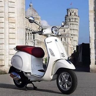 Wanted: Want to buy 50 cc scooter