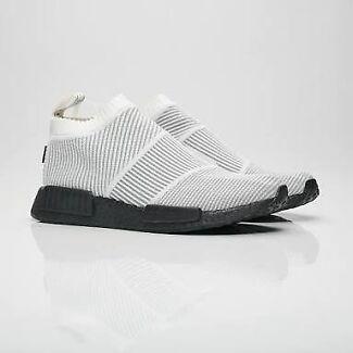Adidas NMD Cs1 ( authentic )