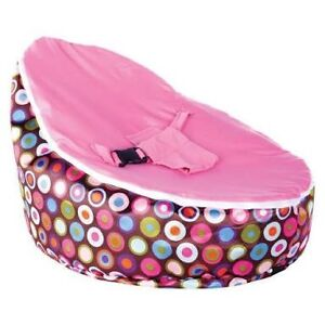Baby bean bag West Ryde Ryde Area Preview