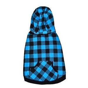 Medium/Large Dog Jacket with Detachable Hood Butler Wanneroo Area Preview