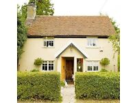 Looking for a four bedroom house to rent in the keynsham area