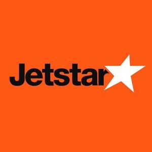 Jetstar Airways ticket to Denpasar Bali from Melbourne Dingley Village Kingston Area Preview