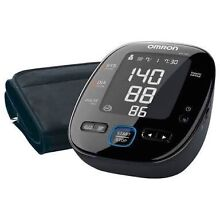 Omron Bluetooth Blood Pressure Monitor Campbellfield Hume Area Preview