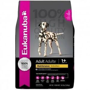 Dry and wet dog food - Eukanuba, My Dog, VIP Noranda Bayswater Area Preview