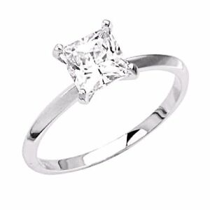 Diamond ring 1.1 Carat Springfield Lakes Ipswich City Preview