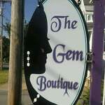TheGemBoutiqueStore