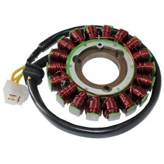 GSXR 600 750 Stator 06 07 08 09 10 11 12 13 14 Magneto Deception Bay Caboolture Area Preview