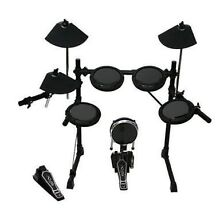 Want to Buy - Electric Drum Kit Camira Ipswich City Preview