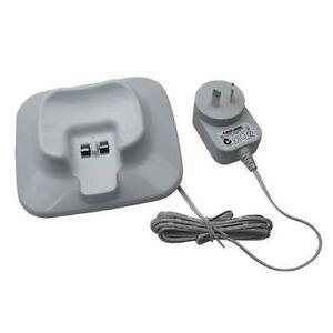 wanted charging base - black decker hand vacuum DustBuster PV1810 Melbourne CBD Melbourne City Preview
