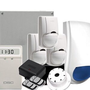 Cheapest Alarm Systems Highland Park Gold Coast City Preview