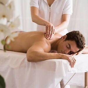 The best relax massage in Town Mulgrave Monash Area Preview