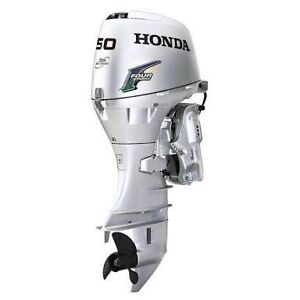 WANTED: 120-130hp Outboard Bertram Kwinana Area Preview