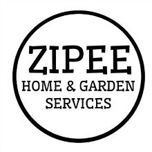 Lawn Mowing, Pressure Washing, Gutter Clearing, Gardening Albury Albury Area Preview