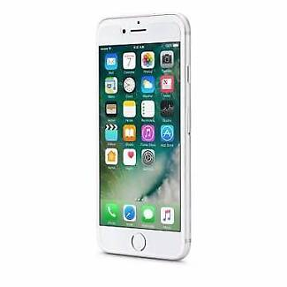 Im buying iphones