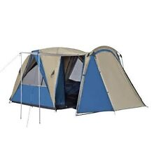 OZTRAIL Family 4 Tent Aitkenvale Townsville City Preview