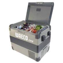 Waeco CFX 65 fridge/freezer plus Transit Bag Quinns Rocks Wanneroo Area Preview