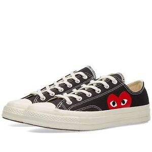 Looking for converse play Baldivis Rockingham Area Preview