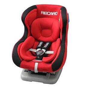 Recaro baby seat Calamvale Brisbane South West Preview