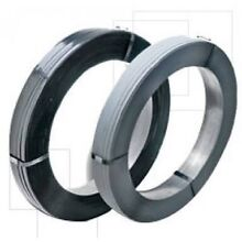 19 mm steel strapping wanted to buy Callington Murray Bridge Area Preview